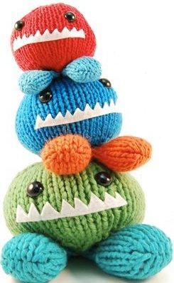 knitmonster4