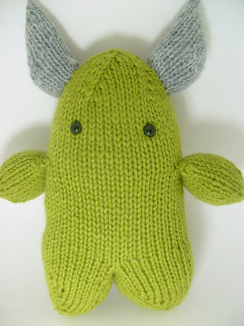 knitmonster5