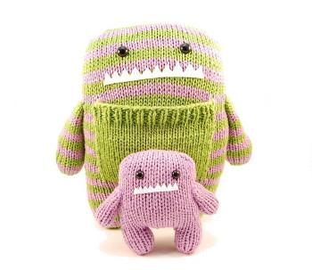 knitmonster6