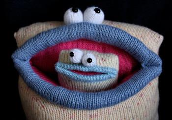 knitmonster9