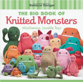 knitmonsterbook1