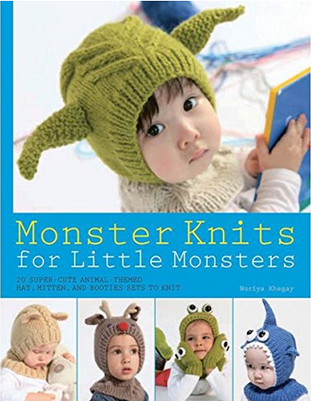 knitmonsterbook2