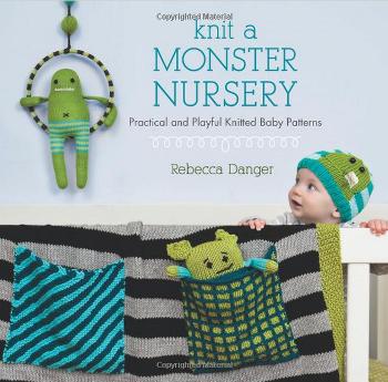 knitmonsterbook3