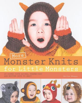 knitmonsterbook4