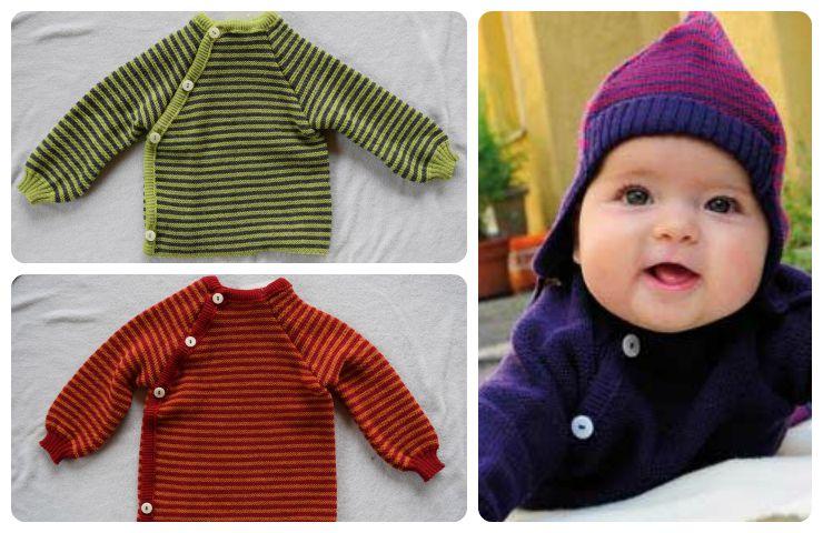 little-spruce-sweaters