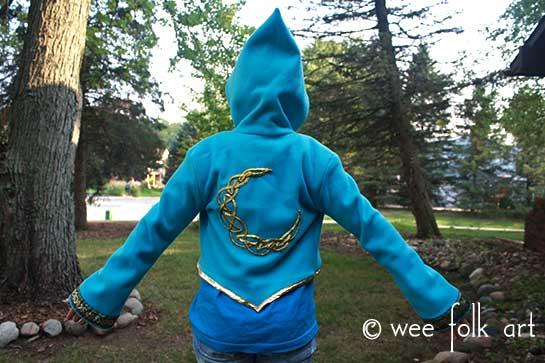 moon-fairy-jacket8