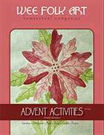 advent-cover-150