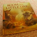 Advent Week 4 – Room for a Little One