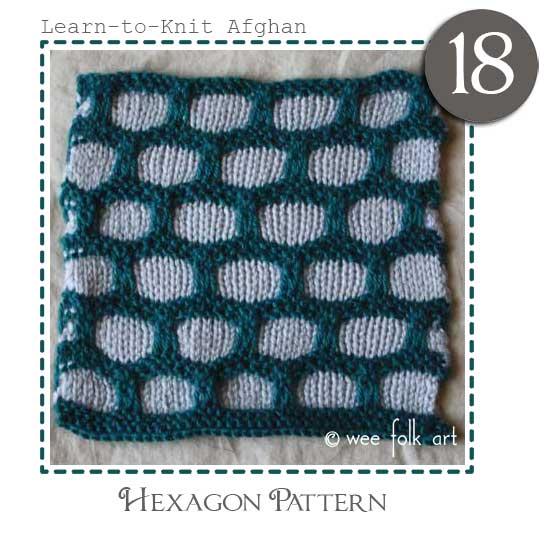 block18-heagon-pattern