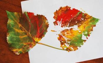 leaves17