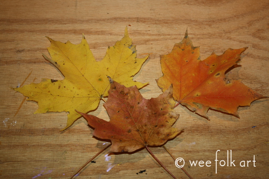 paintedleaves-collect545wm