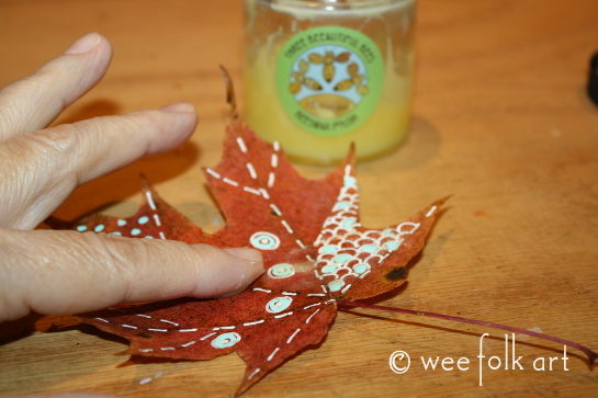 paintedleaves-wax1-545wm