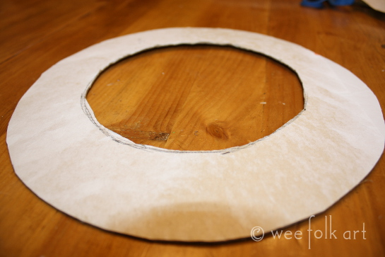 paperpoinsettiawreath-cardboard2-545wm