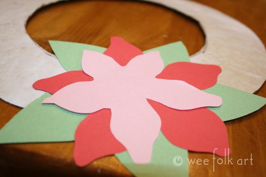 paperpoinsettiawreath-dryfit545wm