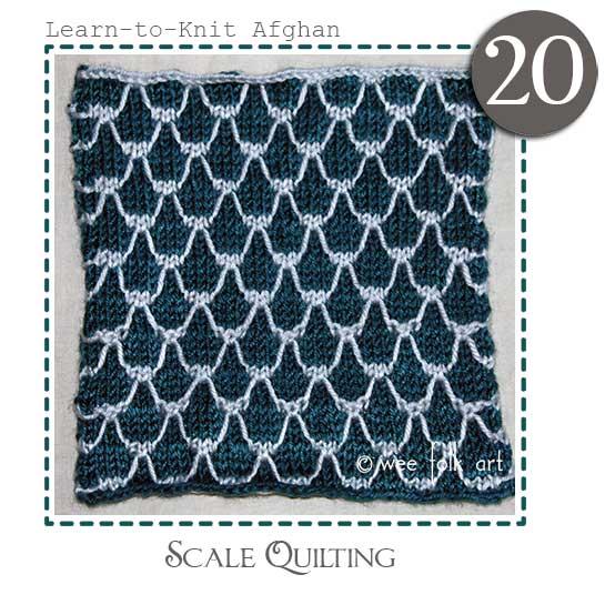 scale-quilting-block-sq