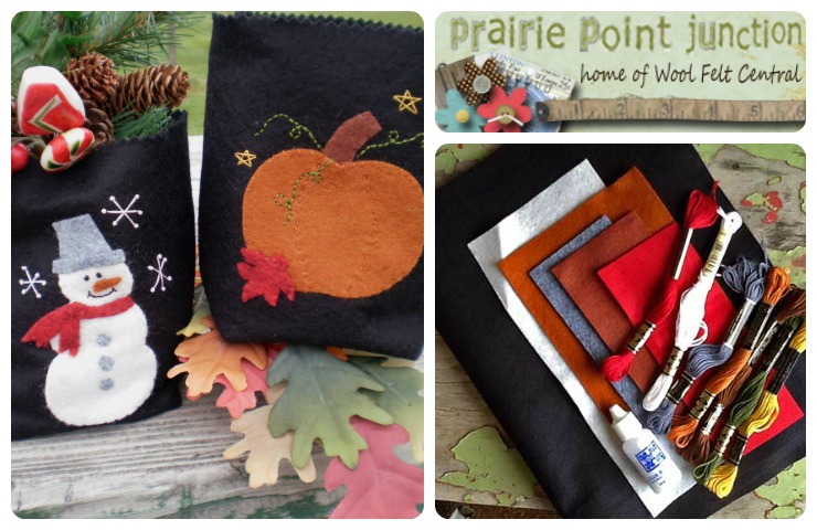 treat-bags-ppj-collage