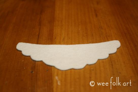 woodenadventangel-cutoutwings545wm