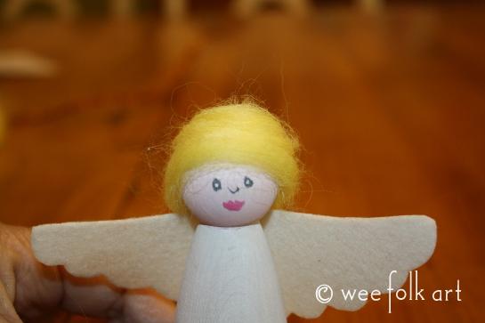 woodenadventangel-hair5-545wm