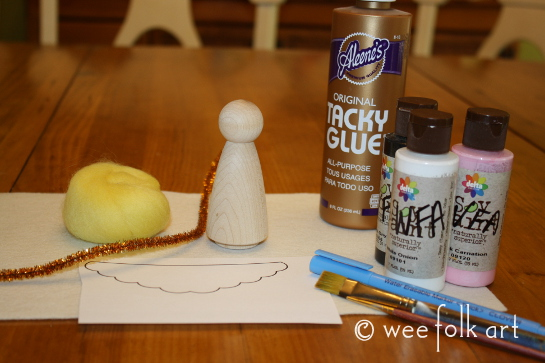 woodenadventangel-supplies545wm