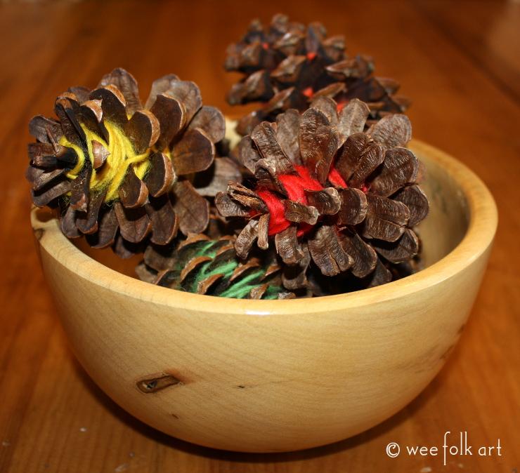 yarnpinecones-bowlsquare740wm