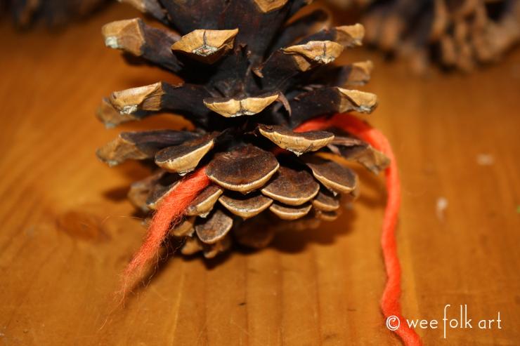 yarnpinecones-wrap1-740wm