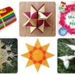 A Child's Dream Sponsor Post :: Holidays 2015
