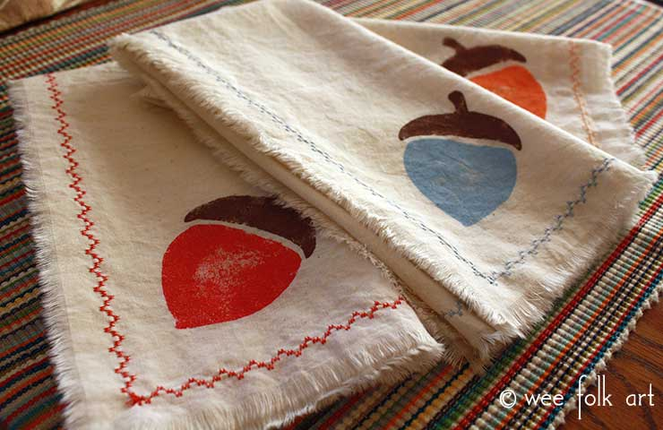 acorn-napkins-finished-banner