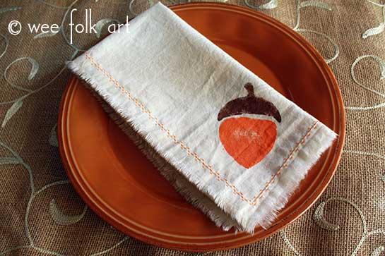 acorn-napkins-finished2