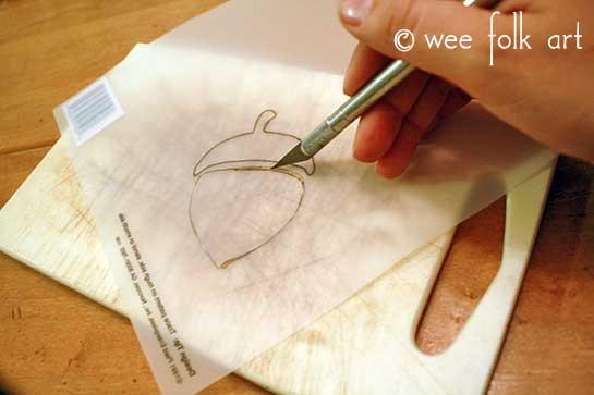 acorn-napkins-stencil2