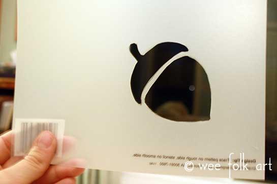acorn-napkins-stencil3