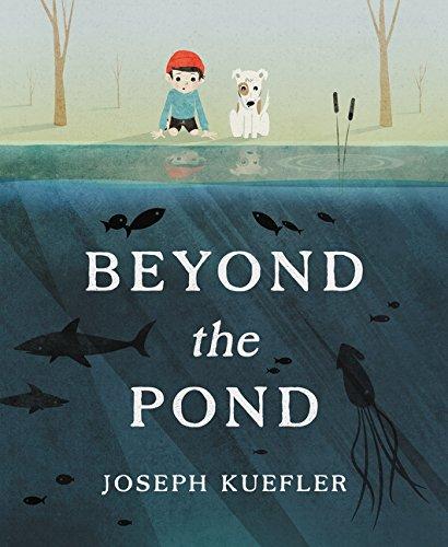 beyond-the-pond