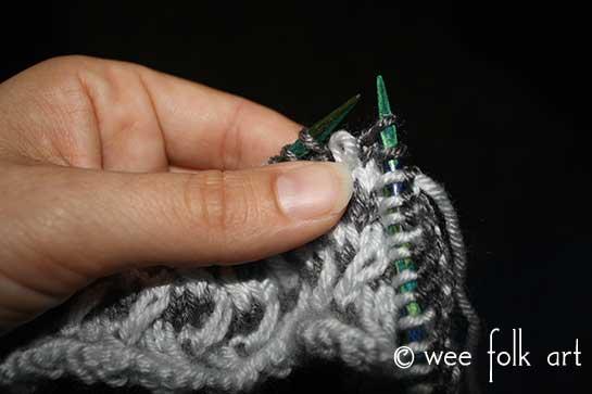 block22-stitchdetail1