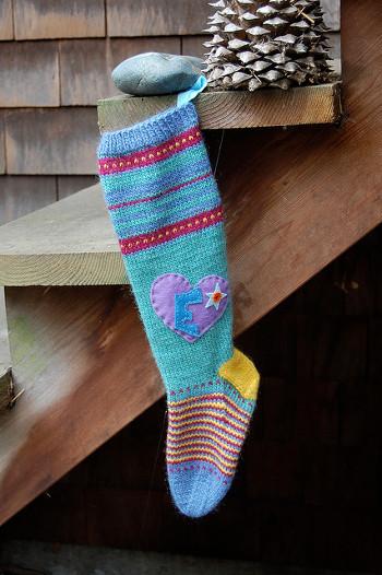 knitxmasstocking2
