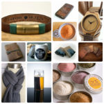 Men's Holiday Gift Ideas from Etsy