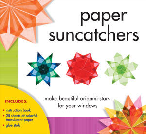 paper_suncatchers__97542.1427318263.600.600