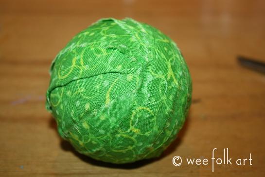 ragballornaments-gluestrip5-545wm