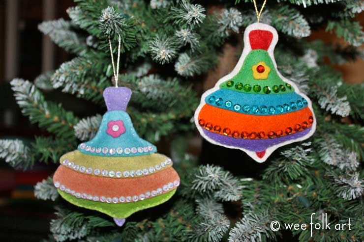retro-ornaments-featured-edit