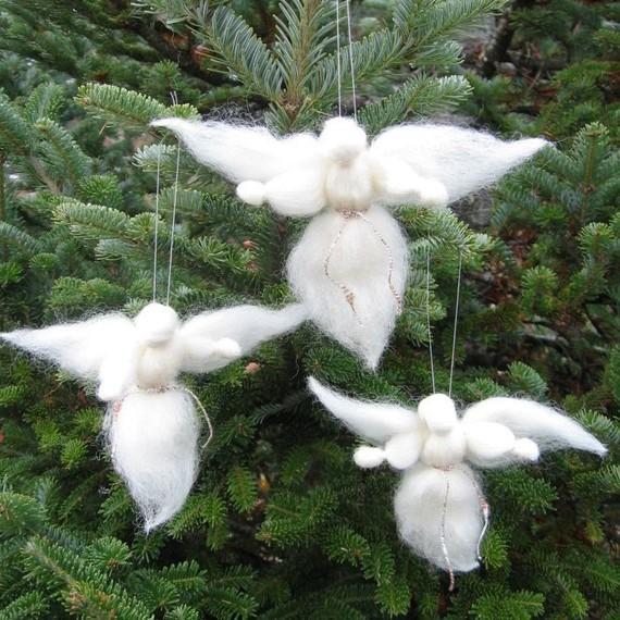 snow_fairies__61205.1434308757.600.600