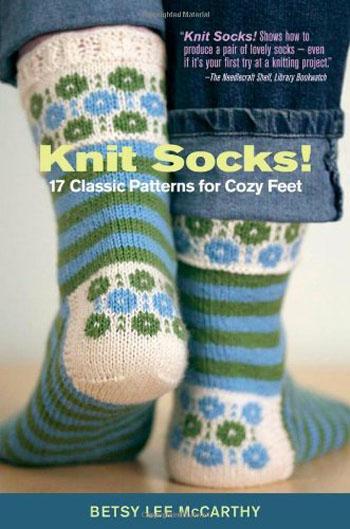 sockbooks1