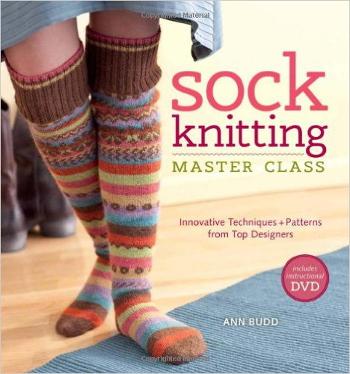 sockbooks2