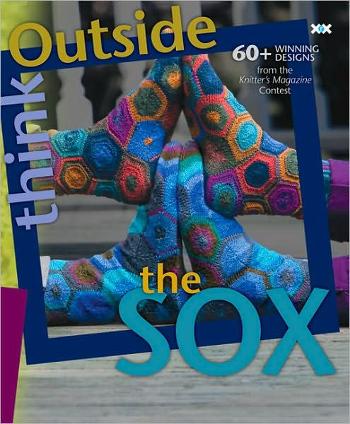 sockbooks4