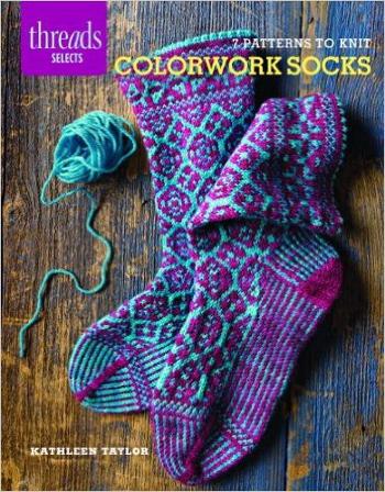 sockbooks6