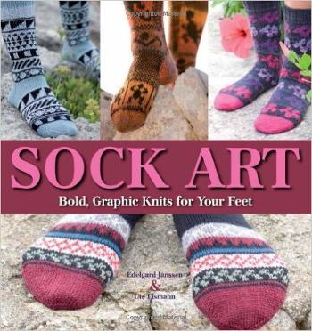 sockbooks7