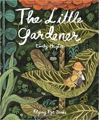the-little-gardener