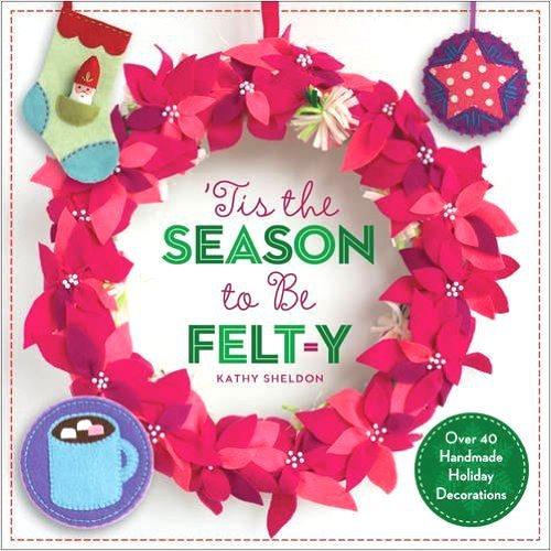 tis_season_felty__70403.1446327900.600.600