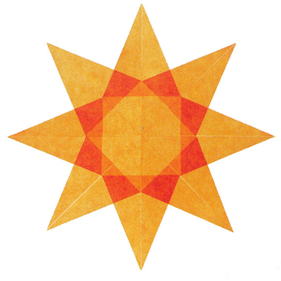 transp_starweb__23416.1366064960.600.600