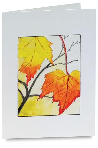 watercolor_card1__93538.1367548735.600.600