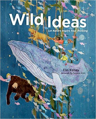 wild-ideas