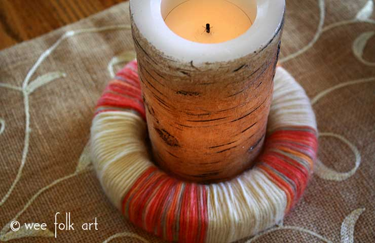 yarn-candle-wreath-featured2