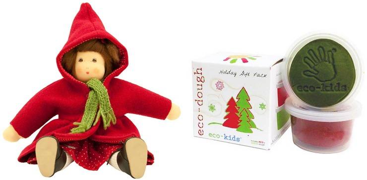 Bella Luna Give-Away Holiday Gifts